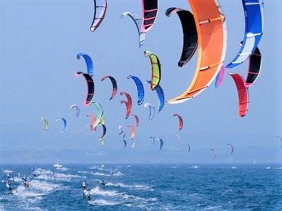 vacanta in Cap Verde