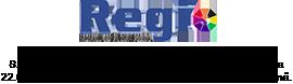 Programul Operational Regional